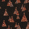 Brilliant Christmas4591-912