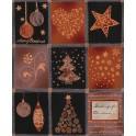 Brilliant Christmas 4595-974