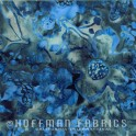 Batik 3348-603