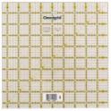 Liniaal Omnigrid 31,5 bij 31,5 cm. 611319