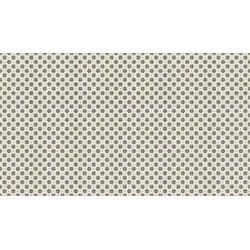 Linea Tonal 1525 B7