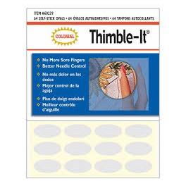 Thimble-It 60229