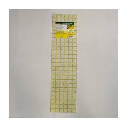Liniaal Omnigrid 6 bij 24 inch 611644