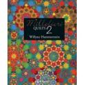 Millefiori Quilts deel 2
