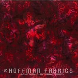 Batik 3348-400