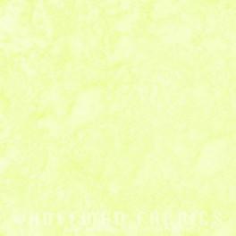 Batik 3018-496