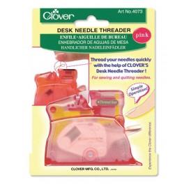 Desk Needle threader 4073