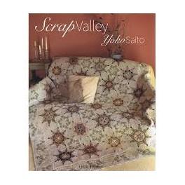Scrap Valley Yoko Saito