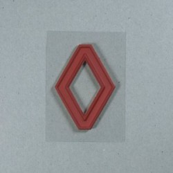 Hexagon 1/2 inch