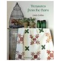 Treasures from the Barn Linda Collins