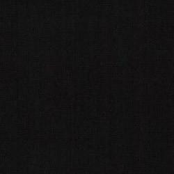 Uni zwart 150 breed 999