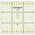 Liniaal Omnigrid 15 bij 15 cm 611484