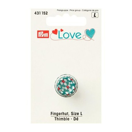 Prym love-it 431150     small