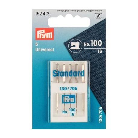 Standaard no 70 - 100