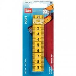 centimeter profi 282675