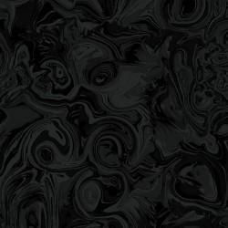 Marbella Black 202171412