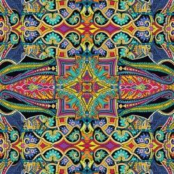 Tapestry Multi 202171199