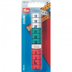 centimeter junior 282101