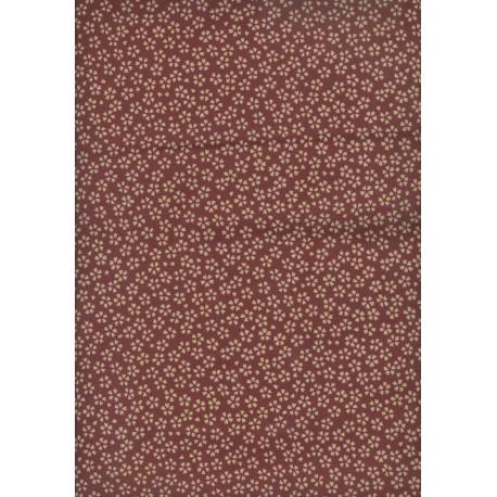 Sevenberry 88227 D14