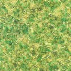 Robert Kaufmann 17879-270 Meadow