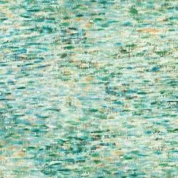 Robert Kaufmann 18473-246 Water