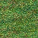 Robert Kaufmann 18474-47 Grass