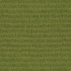 Lecien Centenary collection 19000-10