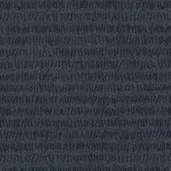 Lecien Centenary collection 19003-77