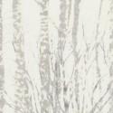 Lecien Centenary collection 31840-10