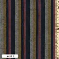 Olympus stripes 2730-B