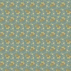 Rose Wheat 8614 L