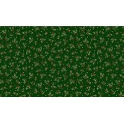 Leaf Spray Green 2094/G