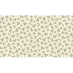Leaf swirl Green 2094/G
