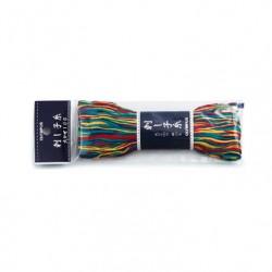 Sashiko garen gemeleerd kleur 172  100 meter