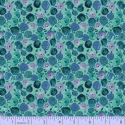 Marcus Fabrics Night Riviera R150598-1014