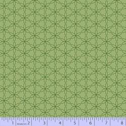 Marcus Fabrics Night Riviera R150601-1014