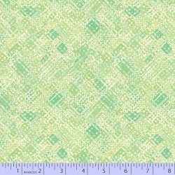 Marcus Fabrics Night Riviera R159855-1020