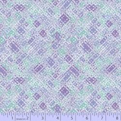Marcus Fabrics Night Riviera R159855-1036