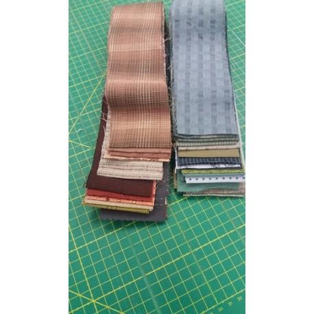 Strips multi
