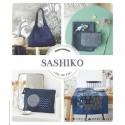 Sashiko Satomi Sakuma