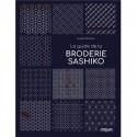 de Sashiko gids Susan Briscoe