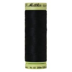 9240 kleur 4000 zwart
