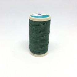 Nylbond 8059 d.groen