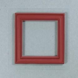 vierkant 2 inch