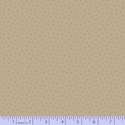 Drywall R540818-126
