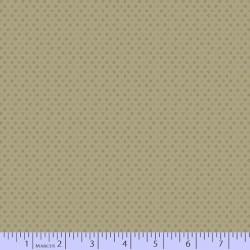 Drywall R540819-114