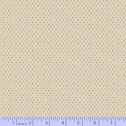 Drywall R540819-140