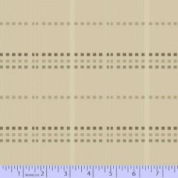 Drywall Woven W54U111-0156