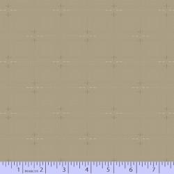 Drywall Woven W54U114-0138