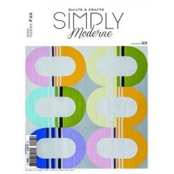 simply modern 23